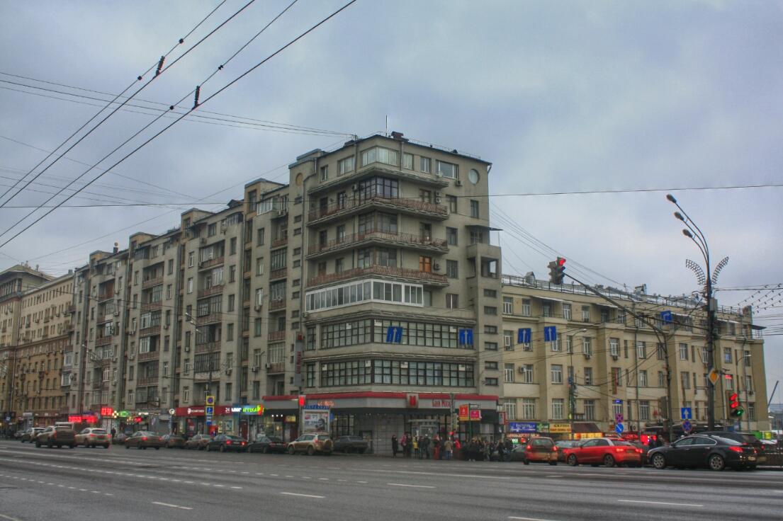 с курского вокзала до: